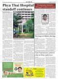 Gazette Classads - Phuket Gazette - Page 2