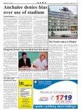 Gazette Classads - Phuket Gazette - Page 3