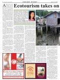 Gazette Classads - Phuket Gazette - Page 4