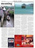 Gazette Classads - Phuket Gazette - Page 5