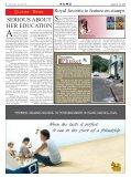 Gazette Classads - Phuket Gazette - Page 6