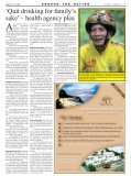 Gazette Classads - Phuket Gazette - Page 7