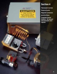 Kim Hotstart Catalog imc-600web_Part4.pdf