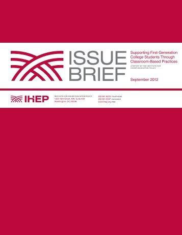 422 IHEP 2012.pdf - Knowledge Center