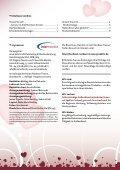 Heirat en im Amt No rdsee-Treene Heirat en im Amt No ... - inixmedia - Page 2
