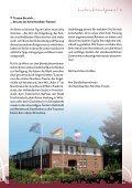 Heirat en im Amt No rdsee-Treene Heirat en im Amt No ... - inixmedia - Page 3