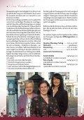 Heirat en im Amt No rdsee-Treene Heirat en im Amt No ... - inixmedia - Page 4