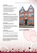 Heirat en im Amt No rdsee-Treene Heirat en im Amt No ... - inixmedia - Page 5