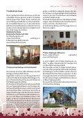 Heirat en im Amt No rdsee-Treene Heirat en im Amt No ... - inixmedia - Page 7