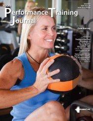 PTJ Sep Oct 2010.pdf