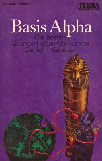 Basis Alpha