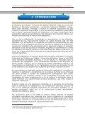 Boletin de Manufactura - Ministerio del Trabajo y Promoción del ... - Page 3