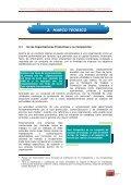 Boletin de Manufactura - Ministerio del Trabajo y Promoción del ... - Page 5