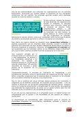 Boletin de Manufactura - Ministerio del Trabajo y Promoción del ... - Page 6