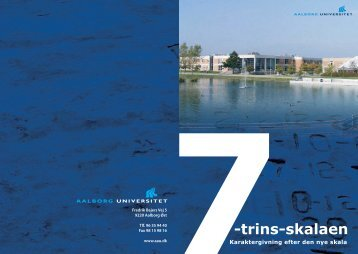 7-trins-skala