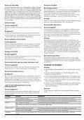 NI.651T14. Kochfeld Kookplaat Table de cuisson Piano di cottura - Seite 4