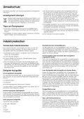 NI.651T14. Kochfeld Kookplaat Table de cuisson Piano di cottura - Seite 5