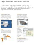 Autodesk® Inventor LT™ - Page 6