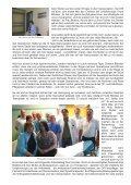 Hintergrundbericht Zurück ins Leben – Notfallversorgung kennt ... - Seite 2