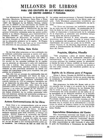 Curso de forex maestro pdf