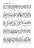 Wenn die phonetisch-segmentalen Merkmale einer Fremdsprache ... - Seite 2