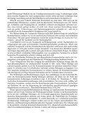 Wenn die phonetisch-segmentalen Merkmale einer Fremdsprache ... - Seite 3