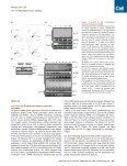 Hypoxia-Inducible mir-210 Regulates Normoxic Gene Expression ... - Page 2
