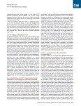Hypoxia-Inducible mir-210 Regulates Normoxic Gene Expression ... - Page 4