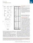 Hypoxia-Inducible mir-210 Regulates Normoxic Gene Expression ... - Page 6