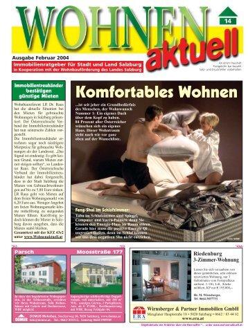 VILLA 141 - Grund - Keller - Haus - Seminar-Shop GmbH