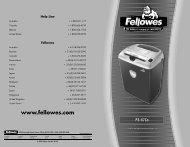 View - Financial Equipment Company