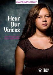 hear-our-voices-practitioners-toolkit-english