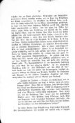 Impf-Friedhof - Seite 5