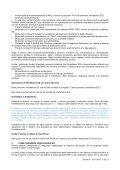 Visualizza il Foglietto illustrativo - Eglab.it - Page 3