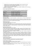 Visualizza il Foglietto illustrativo - Eglab.it - Page 5