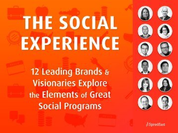 Q114_Spredfast_The_Social_Experience_eBook