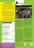 MI38 fr - Molenbeek - Page 2