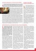 MI38 fr - Molenbeek - Page 7