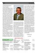 Datei herunterladen - .PDF - Ried in der Riedmark - Seite 2