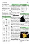 Datei herunterladen - .PDF - Ried in der Riedmark - Seite 3