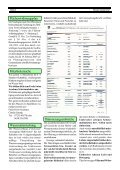 Datei herunterladen - .PDF - Ried in der Riedmark - Seite 4