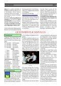 Datei herunterladen - .PDF - Ried in der Riedmark - Seite 5