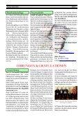 Datei herunterladen - .PDF - Ried in der Riedmark - Seite 7