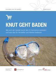 Whitepa-Wie-Mar-den-Kontrollverl-bei-Direktvertr-i-9344