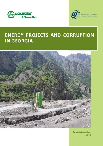 Energy_Projects_and_Corruption_in_Georgia
