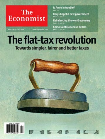 The.Economist.16.04_.. - Fedora Core Test Page