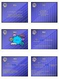 diagnosi differenziale e associata - Aidai - Page 3