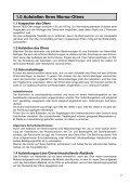 Aufstellungs- und Bedienungsanleitung 7642,7644 ... - Traumofen - Seite 3