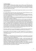 Aufstellungs- und Bedienungsanleitung 7642,7644 ... - Traumofen - Seite 5