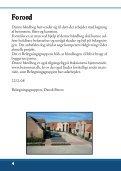 Beton- belægninger - Dansk Beton - Page 4